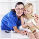 physician_child_iStock