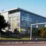 Prague Proton Therapy Center