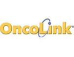 OncoLinkLogo