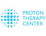 PTC-logo-BLUE2