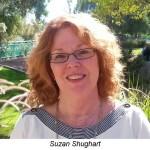 Suzan proton therapy treatment