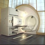 Proton therapy lung cancer awareness month
