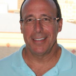 Rick Kasprzak proton therapy