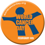 Today is World Cancer Day. Let us debunk the myths about Proton Therapy!