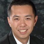 Doctor Alexander Lin