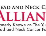 Head & Neck Cancer Alliance Logo