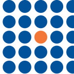 UF_FProton_Orange-Blue_K_rSg