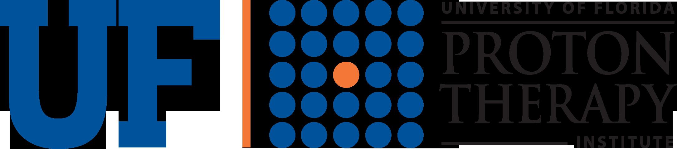UF_FProton_Orange-Blue_K_rSg