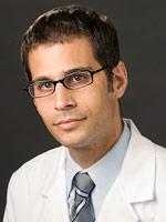 Bradford S. Hoppe, radiation oncologist