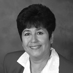 Dr. Lilia Loredo is assistant professor of radiation oncology, Department of Radiation Medicine at Loma Linda University Medical Center's Proton Treatment and Research Center.