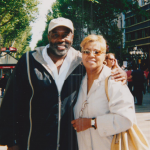Stan_and_Stephanie_Williams